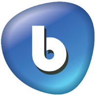 Bsocial Official Page