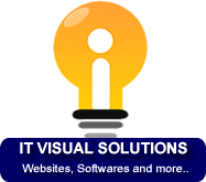 IT Visual Solutions